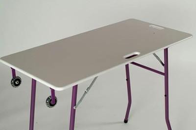 SewEzi Extension Table