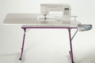 SewEzi Grande Sewing Table