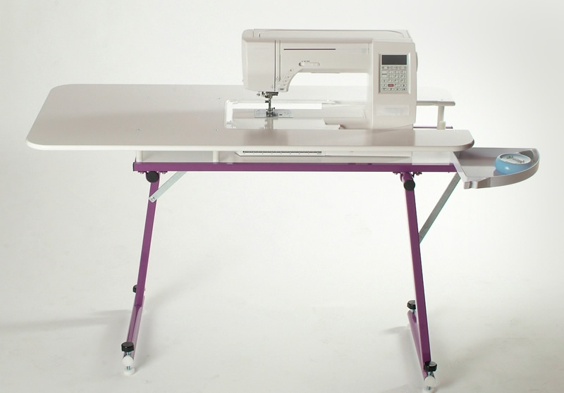 Sewing Machine With Table Buy Online