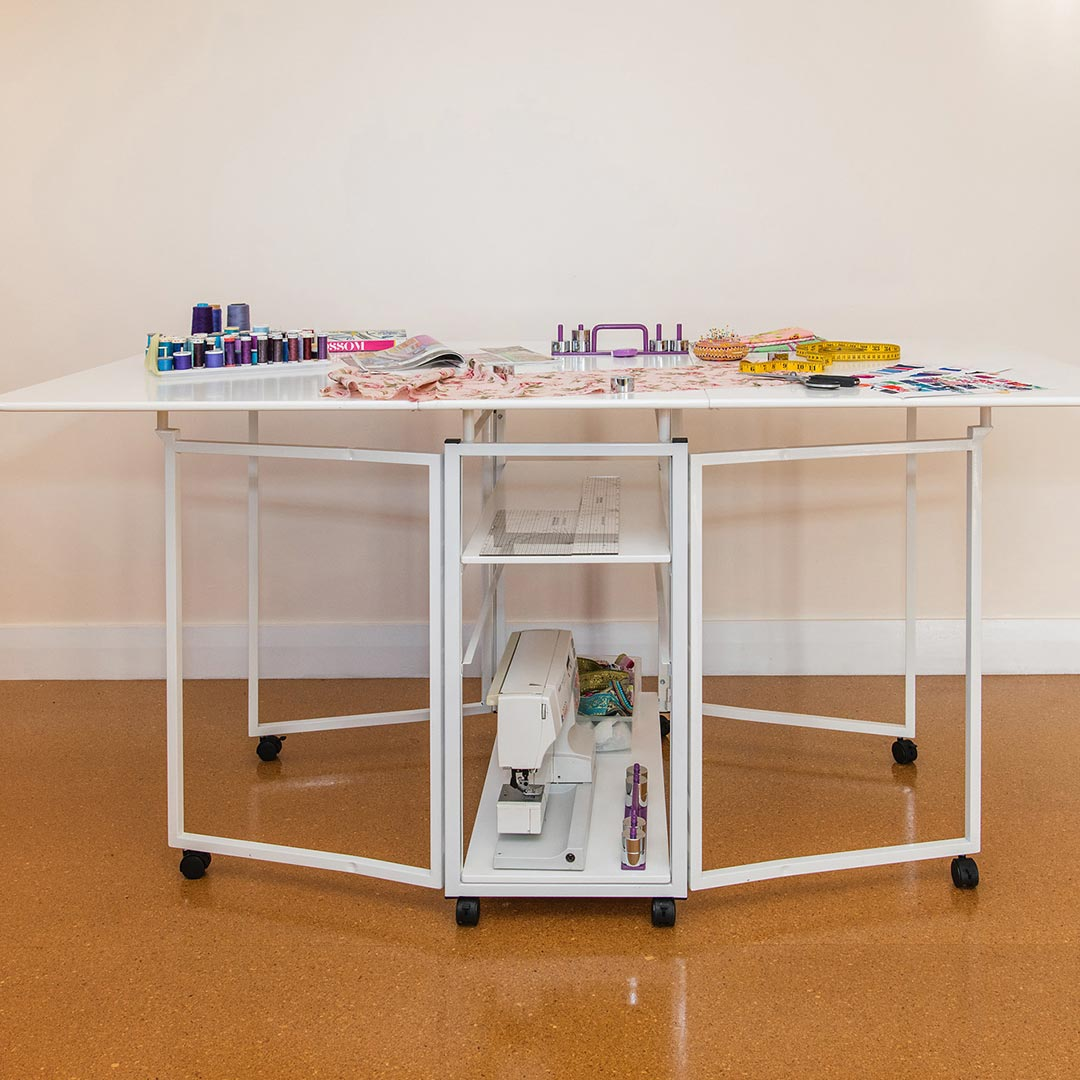 Cutting-Design-Table-5