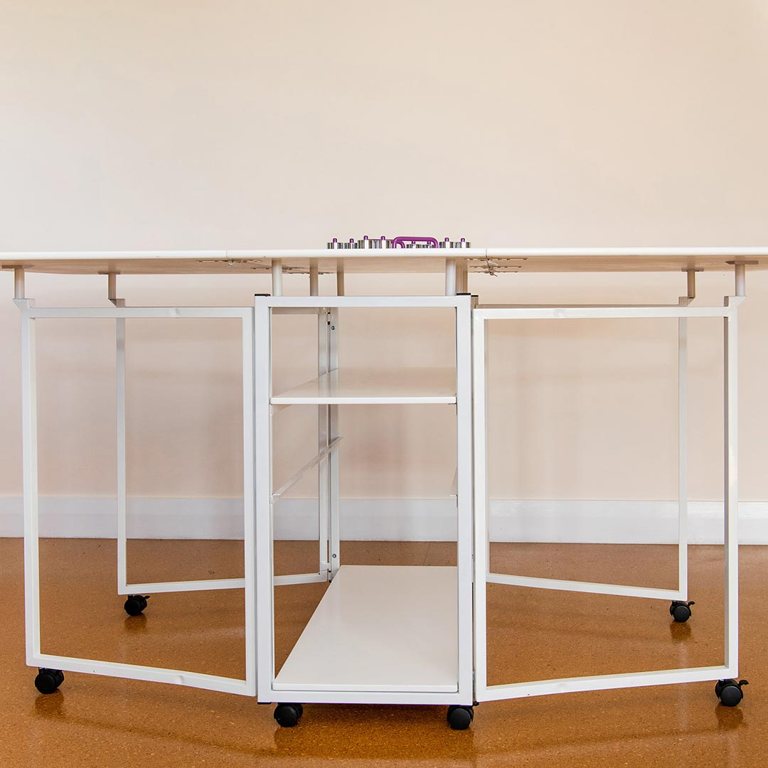 Cutting-Design-Table-9