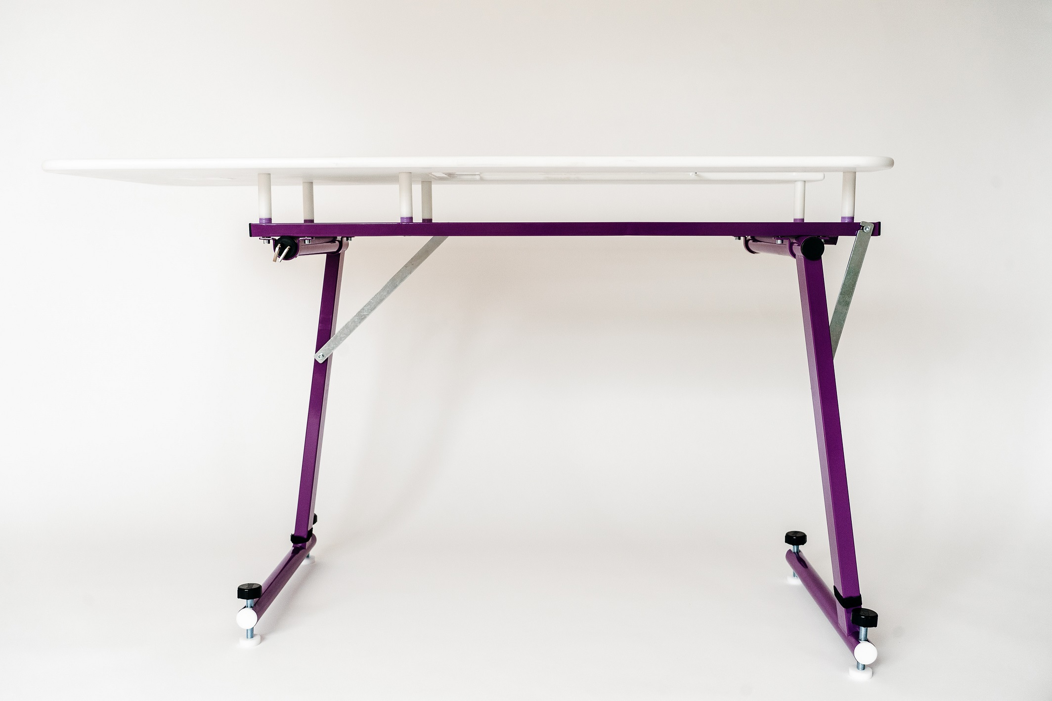 sewing table ( Grande)
