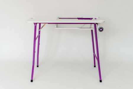 sewing table portable